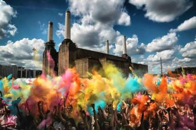 Holi+festival+of+colours